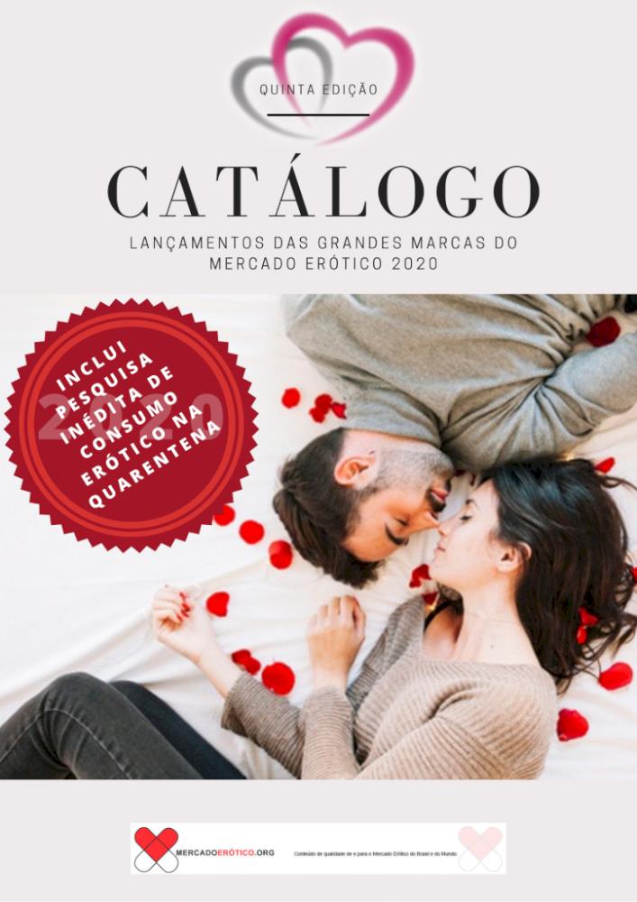 catalogo-fornecedores-grandes-marcas-mercado-erotico-5a-edicao