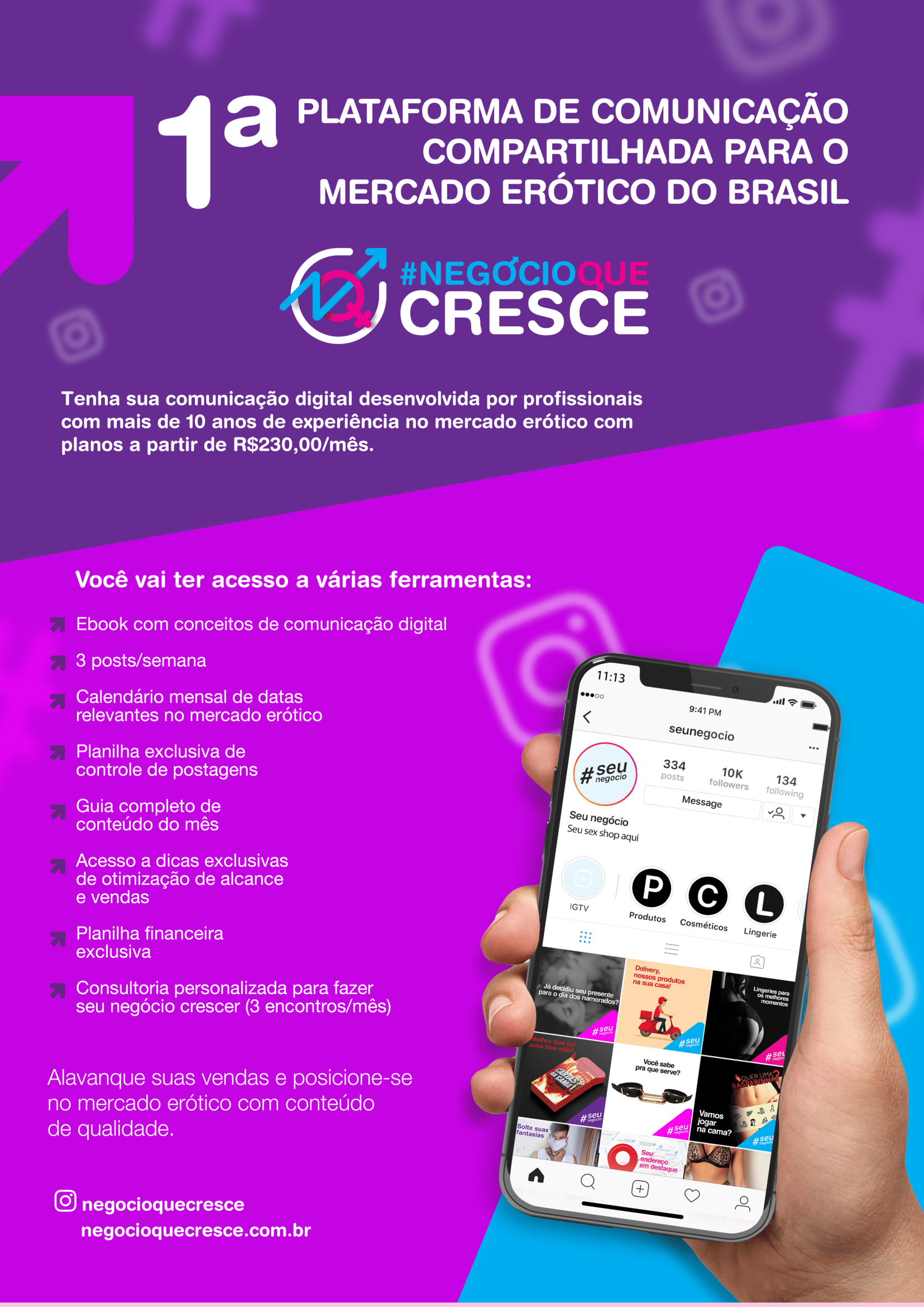 negocio-que-cresce-marketing-digital-para-sexshop