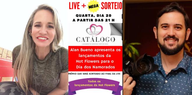 Live-Hot-Flowers-Lançamentos-Dia-dos-Namorados