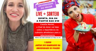 Live-Jantar-Afrodisiaco-Dia-dos-Namorados