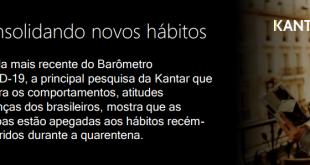 brasileiros-vao-manter-habitos-de-consumo-da-quarentena