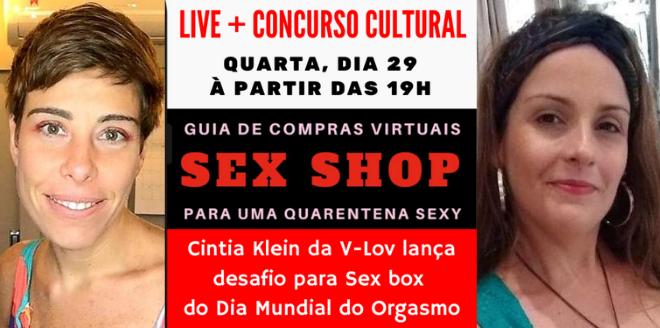 live-v-lov-sex-box-por-assinatura