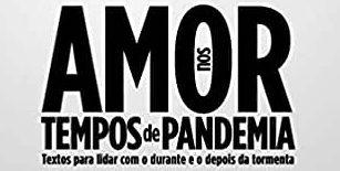 head-amor-pandemia