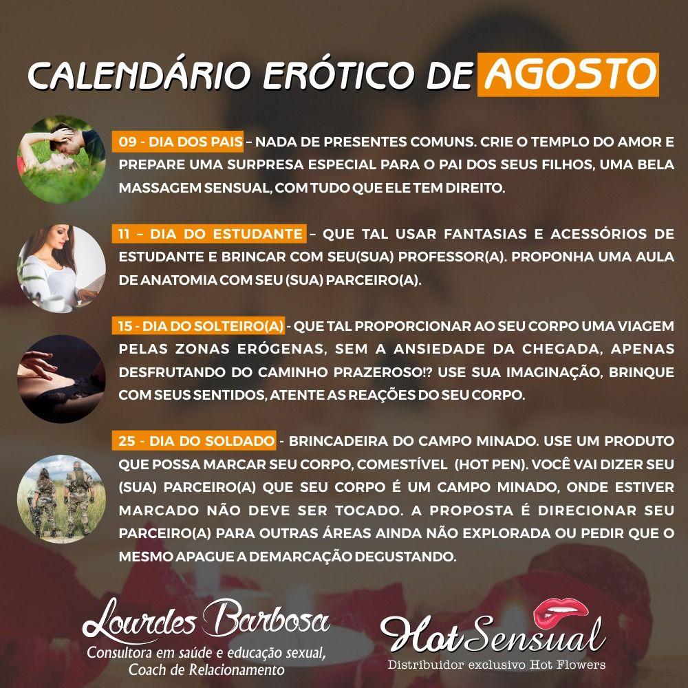 Calendario-Erotico-Agosto
