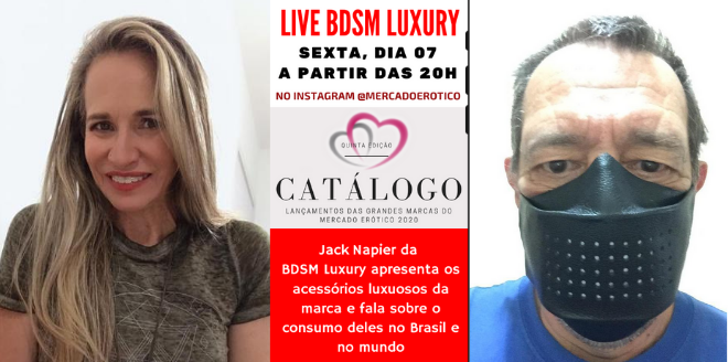 live-bdsm-luxury-fetiche