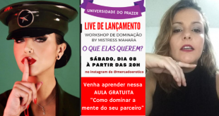 live-lancamento-workshop-mistress-mahara