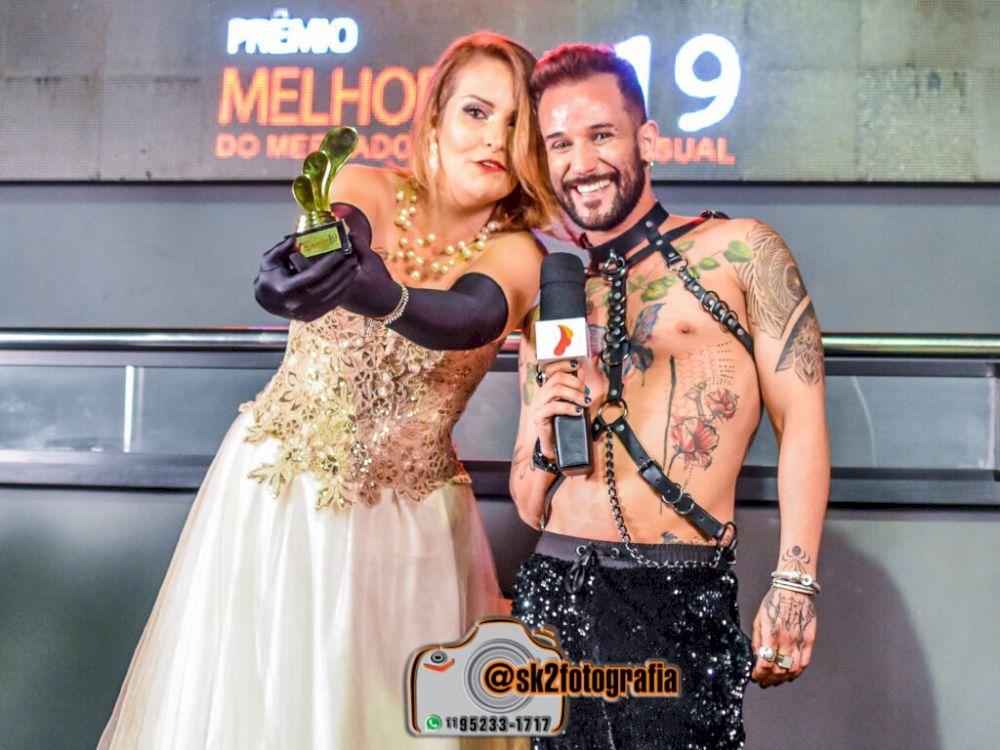 Diego-zahori-premio-melhores-do-mercado-erotico