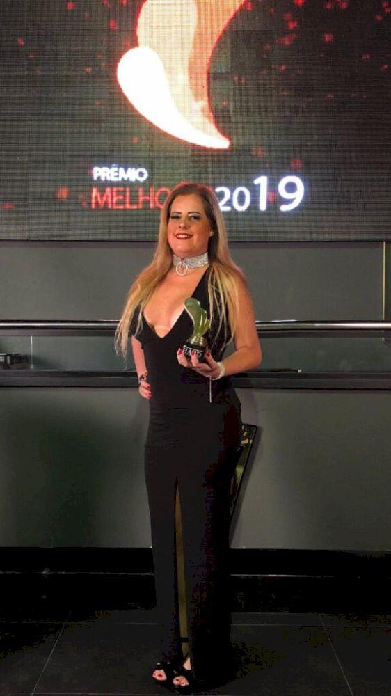 LucianaVilela- Premio-Melhores-Mercado-Erotico