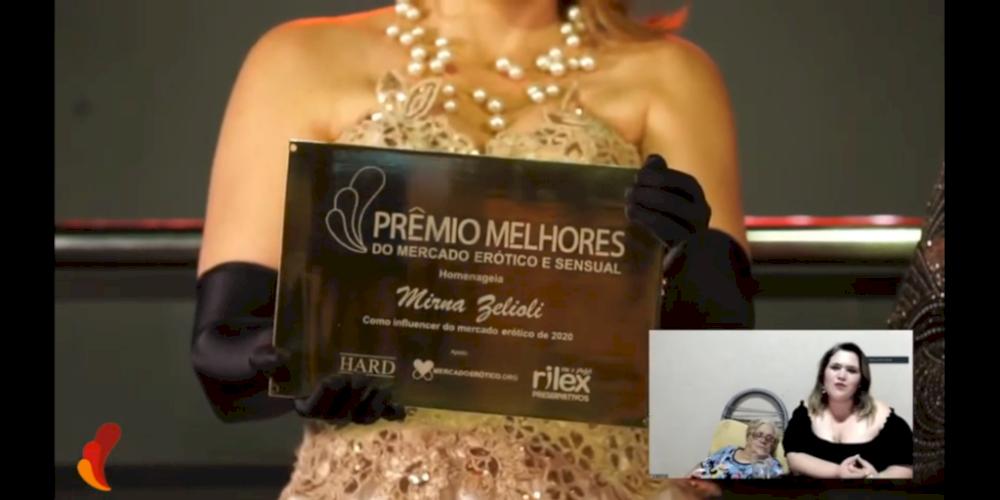 Mirna-Zelioli-influencer2020-premio-mercado-erotico