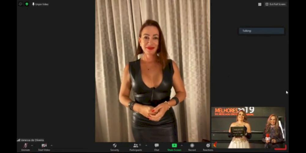 Vanessa-de-Olviera-Personalidade2020-Premio-Melhores-Mercado-Erotico