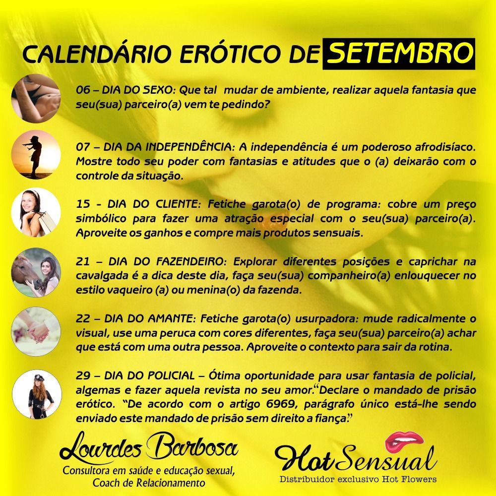 calendário-erotico-setembro-2020