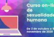 curso-sexualidade-sympla
