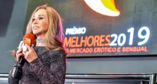 premio-melhores-mercado-erotico-2019