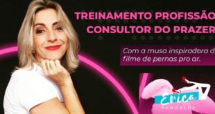 treinamento-consultor-do-prazer-erica-rambalde