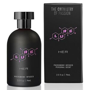 Perfume com Feromonas_Ela_39.95€