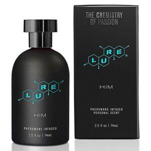 Perfume com Feromonas_Ele_39.95€
