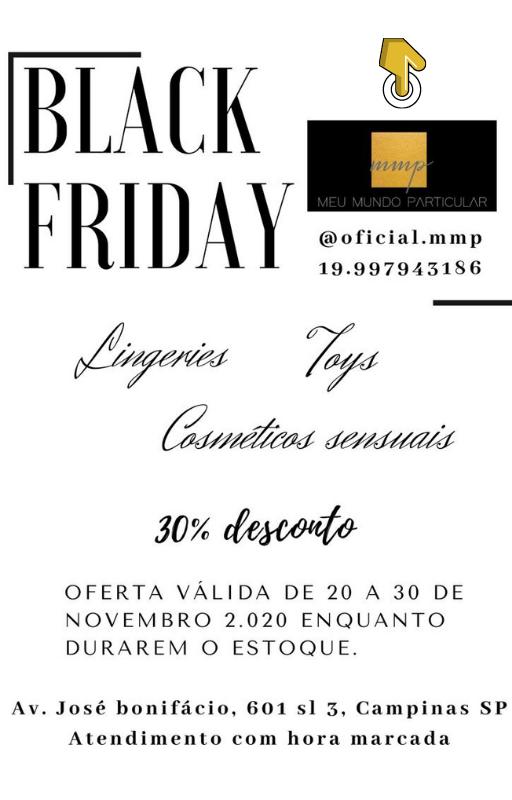 Black-Friday-Meu-Mundo-Particular