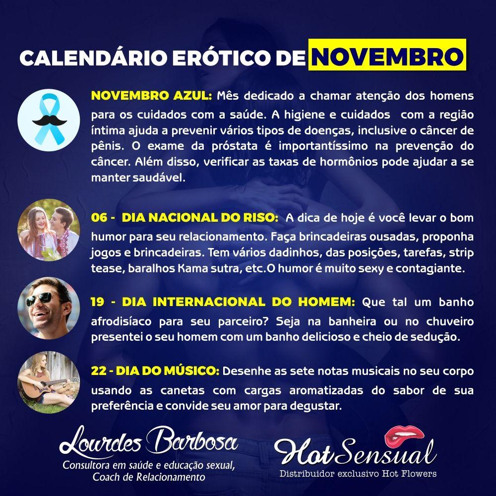 calendario-erotico-novembro