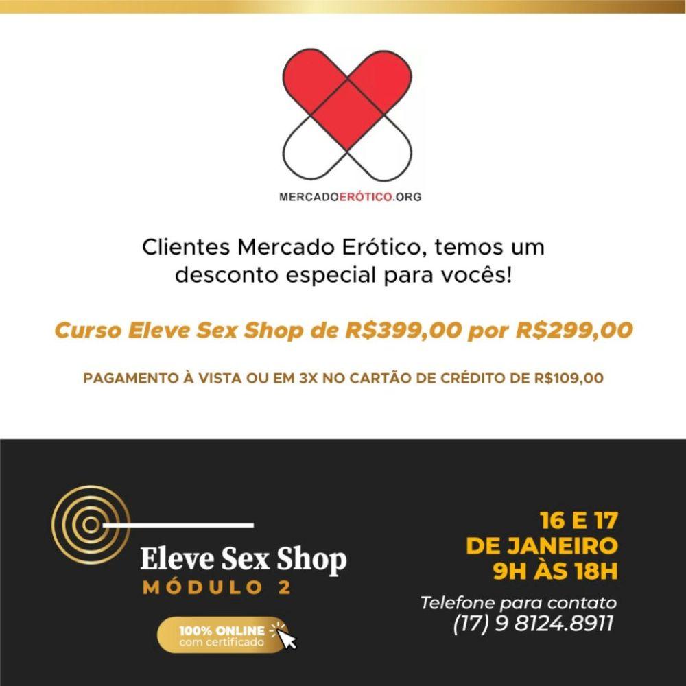 cupom-desconto-mercado-erotico-eleve-sexshop-2