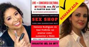 LIVE-LIBIDO-REMARCADA