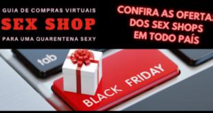 Black-Friday-Sex-Shop