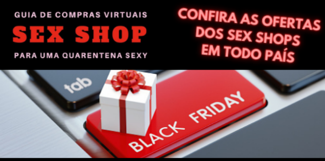 Black-Friday-Sex-Shop