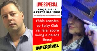live-swing-balada-liberal