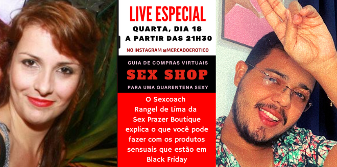 live-black-friday-sexprazer