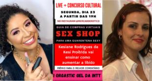 live-kesi-proibida-sexshop-delivery