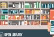livraria de ebook MercadoErotico.org