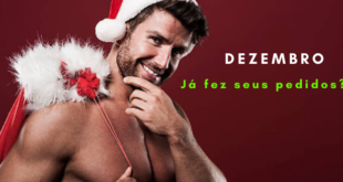 calendario-erotico-dezembro-2020