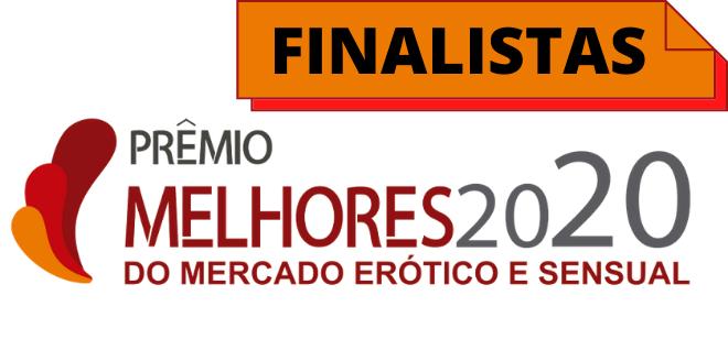 finalistas-premio-mercado-erotico