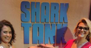 Claudia-Petry-Shark-Tank
