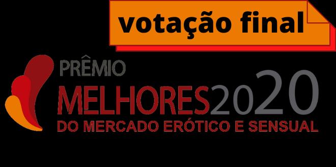 votação final premio mercado erotico