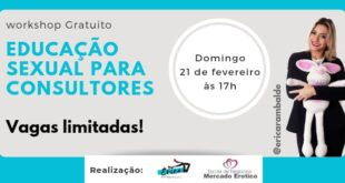 workshop-educacao-sexual-sexshop