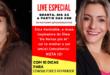 live-erica-rambalde