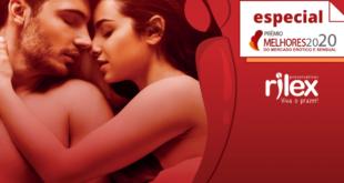 Rilex-Melhorpreservativo