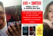 live-como-escrever-um-romance-erotico