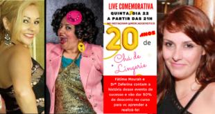 ESPECIAL-20ANOS-CHA-DE-LINGERIE