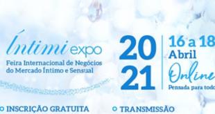 intimi-expo-on-line