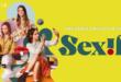 review-sexify-netflix