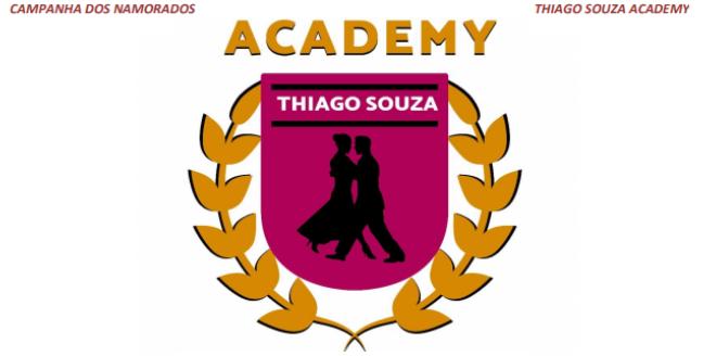thiago-souza-diadosnamorados
