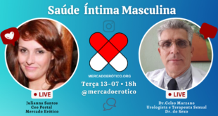 live-saude-intima-masculina-dr-celso-marzano