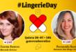 live-lingerieday-bananda-lingerie