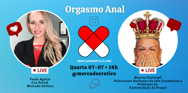 live-orgasmo-anal