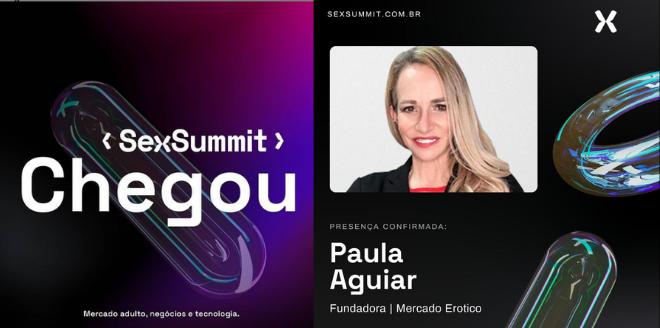 sex-summit-paula-aguiar