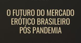 infografio-futuro-mercado-erotico-pos-pandemia