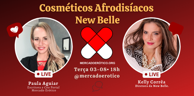 live-new-belle-perfume-feromonio