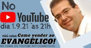 minicurso-como-vender-sexshop-para-evangelicos