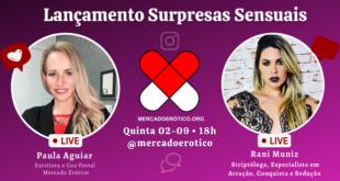 live-surpresas-sensuais